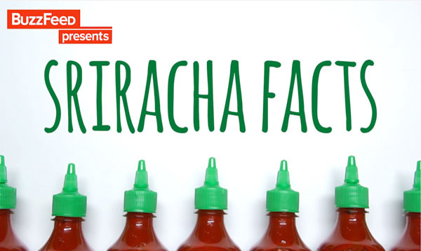 _BuzzFeed--15-Red-Hot-Sriracha-Facts-Video