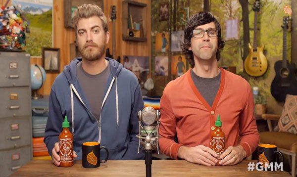 Good-Mythical-Morning--The-Sriracha-Challenge-Video