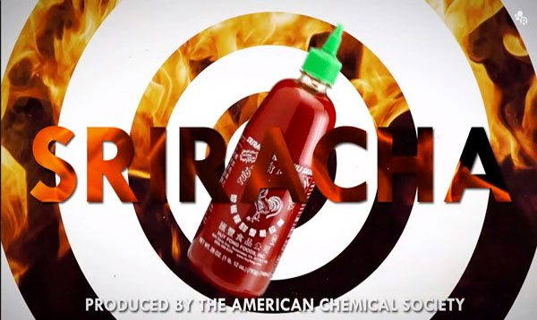 The-Chemistry-of-Sriracha--Hot-Sauce-Science-–-Reactions-Video