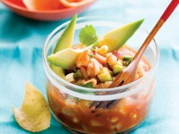 sriracha-ceviche-recipe-cookbook
